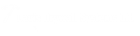 Davis Drywall Systems Ltd
